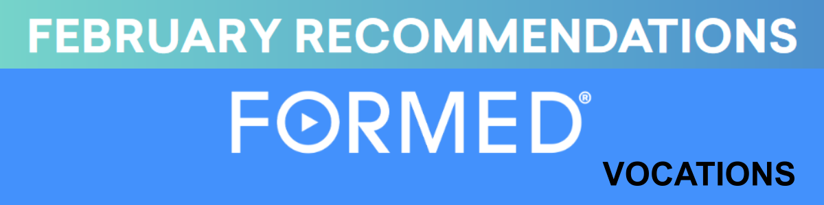 formed recommendations jan